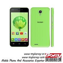 kids iocean x1 wap2.0 mobile handset