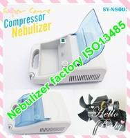 nebulizer walmart nebulizer asthma cvs nebulizer machine price