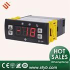 sf 104 digital temperature controller address of alibaba