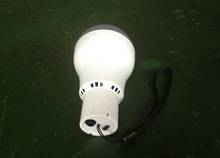 Excellent quality most popular new energy solar lamp pro garden