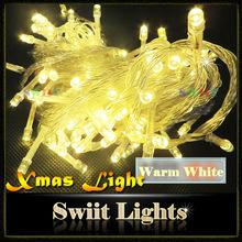 Super Good Price DD8443 christmas rice lights string