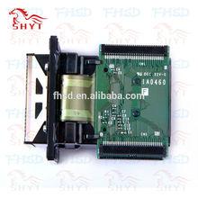 NEW BN-20, XR-640, SOLJET PRO4 XF-640, RA-640, RE-640, VS-640, FH740 DX7 Printhead 6701409010
