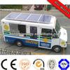 61215IEC TUV CE hitech price per watt solar panel mono