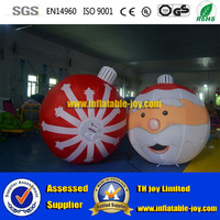 Hot Adult Inflatable Christmas Cartoons,Inflatable Sloth Cartoon Claracters,Cartoon Body Inflation With CE Quality