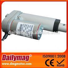Linear Motor Dc 12V Waterproof Linear Actuator