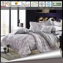 China leading PWC brand Qtisy cotton 100% cotton silk quilt inner