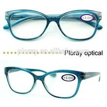 Fashion Big Eye ,design optics Reading Glasses