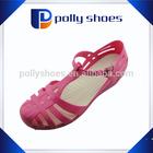 Summer woman fancy sandal new design sexy high heel sandal