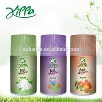 250ml Airwick Refill Air Freshener