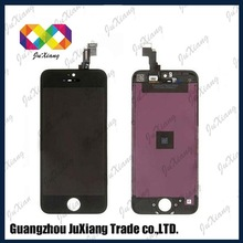 for iphone5s lcd, for iphone 5s lcd glass , for iphone 5s lcd with digitizer assembly