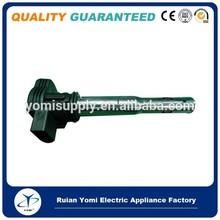 Auto Parts Ignition Coil for AUDI VW JD5/B7/A6L/A43 OEM 07K 905 715