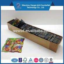 hot high fridge magnet photo frame