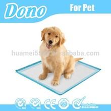 Puppy Cat training pee pads