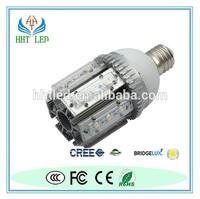 High Power 360 degree Beam Angle E40 e27 led corn lamp / corn led bulb e27 / corn led