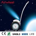 Airwheel bicicletas para três rodas para adultos do fabricante