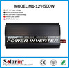 direct factory sale home ups 1000w battery inverter charger