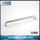 Popular high quality C24005kitchen cupboard door handles
