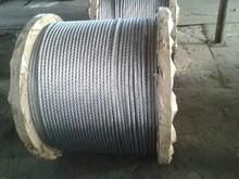 Steel Wire Rod/Steel Wire/Wire Rod SAE1008B nan tong