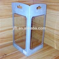 Cheap phone case blister packaging for mobile phones