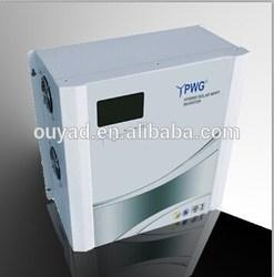 3000w inverter off grid 48v Hybrid solar MPPT controller battery Charger