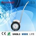 airwheel preço por kg de chumbo a partir de fabricante