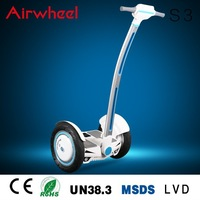 Airwheel eagle 50cc scooter from manufacturer