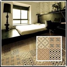 style selections porcelain tile, bathroom floor tile design
