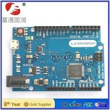 China Wholesale Cheap R3 ATmega32U4 Leonardo R3 development Board + Free USB Cable, New Coming Leonardo R3 Development Board