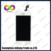 for iphone 5c lcd original , for iphone 5c lcd and digitizer ,for iphone 5c lcd digitizer assembly