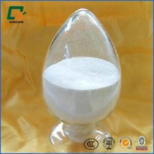 99% photo grade hydroquinone powder