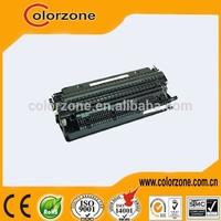 Compatible Toner Cartridge E16 E30 E31 E40 for Canon FC-220 230 270 288 290 298 300 500 PC-700 800 900 920 950