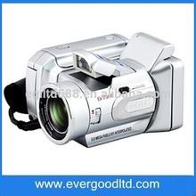 Wholesale DV7000 VGA Audio Dynamic Video Camera camcorder Digital Camera
