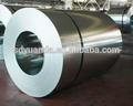 高強度鋼シートガルバgi/thickness0.12- 0.14ミリメートル/屋根に使用する建物/シャッタードア