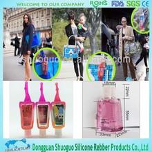 wholesale hand sanitizer holder,waterless hand sanitizer,bottle PET