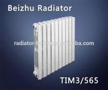 italian radiator