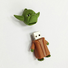 order in alibaba from china usb stick,wholesale usb flash drives,branded usb flash drive bulk buy from china LFN-060