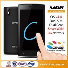 High quality MTK6572 Dual Core smart usb retro phone handset