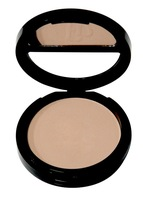 BEST SELLING MAKE UP BRANDED MINERAL COMPACT POWDER