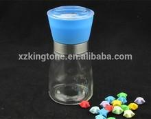 Cheap Price Glass bottle grinder,Glass Jar Mill