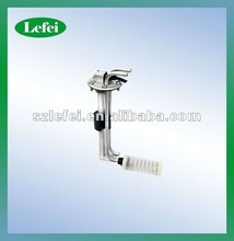 2012 lefei water level sensor resistance