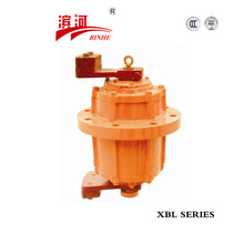 professional burnishing vibrator motor with ex-factory price