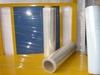 polyethylene food stretch film