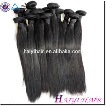 Factory cheap wholesale virgin Kbl Peruvian Virgin Hair