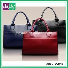 Daily Lady Fashion Handbags 2014