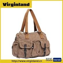 Guangzhou Factory Price Handbag 2014 Trendy Beautiful Fashion Bags Ladies Handbags