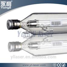cnc laser cutting machine price laser tube