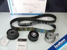 Chevrolet Optra(J200)2005-2011 Timing Belt Kit