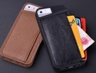 New Arrival Hot Sale Mobile Phone Case for i Phone From Factory Wholesale
