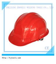 fia approved safety helmet with CE proved