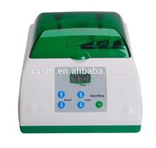 High quality dental amalgamator with LCD display/dental amalgamator mixer